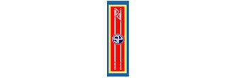Swazi Plaza Properties Logo