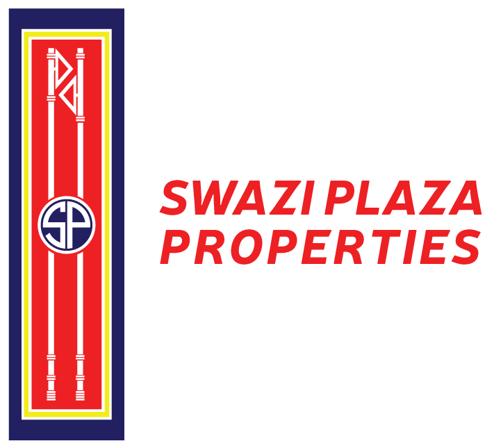 Swazi Plaza Properties