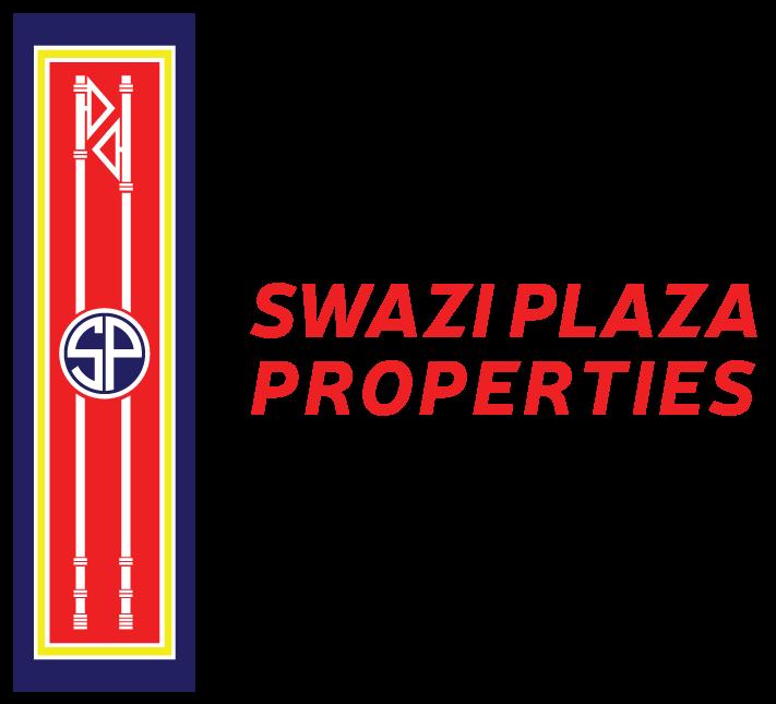 Swazi Plaza Properties